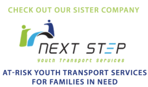next-step-youth-transportation-button