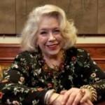 Carol Prater