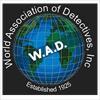 logo-wad